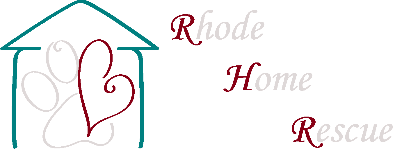 Rhode Home Rescue