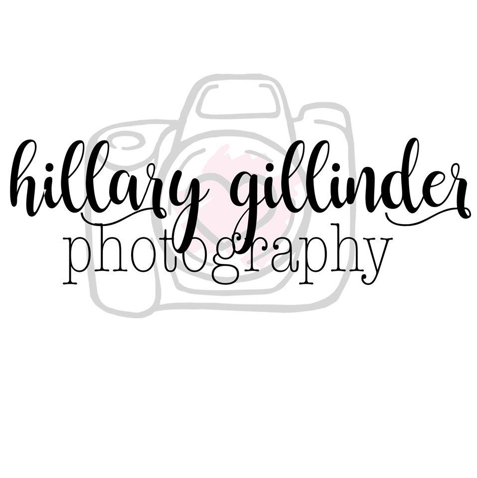 Hillary Gillinder Photography