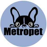 MetroPet