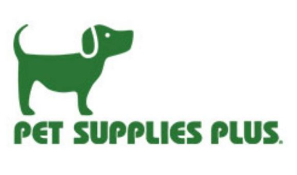 Pet Supplies Plus Cranston - Rhode Home Rescue